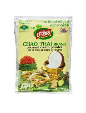 Chao Thai Santan Bubuk 60g