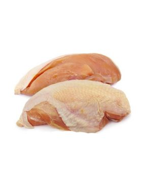 Gangcao Frozen Daging Ayam Tanpa Tulang 2kg