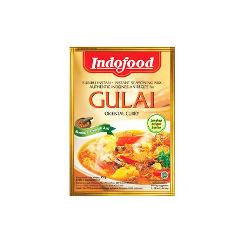 Indofood Bumbu Gulai 45g
