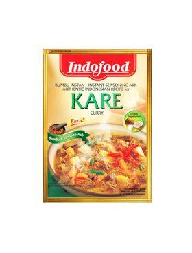 Indofood Bumbu Kare 45g