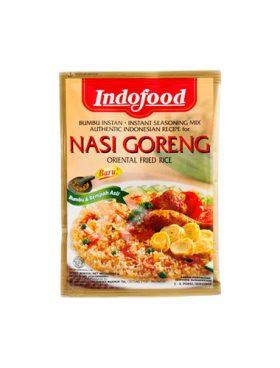 Indofood Bumbu Nasi Goreng 45g