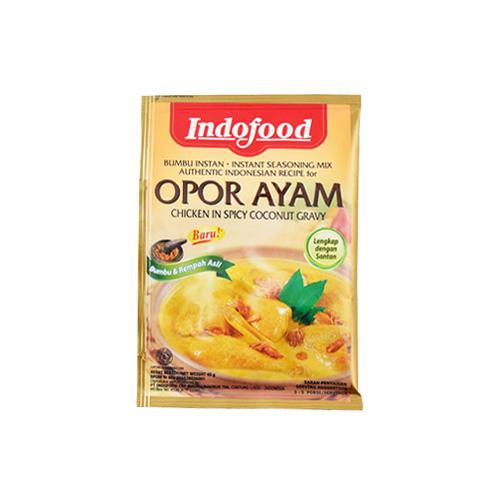 Indofood Bumbu Opor Ayam 60g
