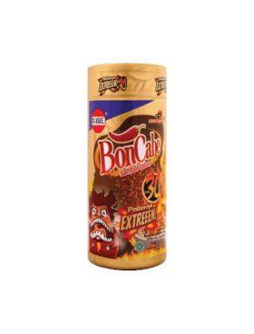 KOBE Bon Cabe Level 30 50g