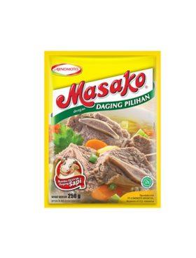 Masako Sapi 250 gr