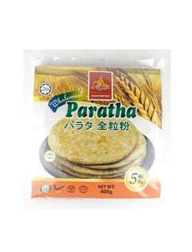 Miraz Paratha Onion 400g