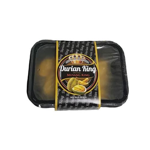 Musang King Durian 300 gr