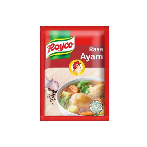 Royco Ayam 230 gr