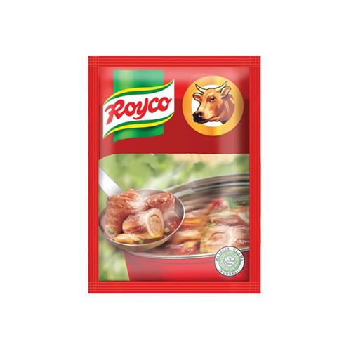 Royco Bumbu Penyedap Rasa Sapi 100g