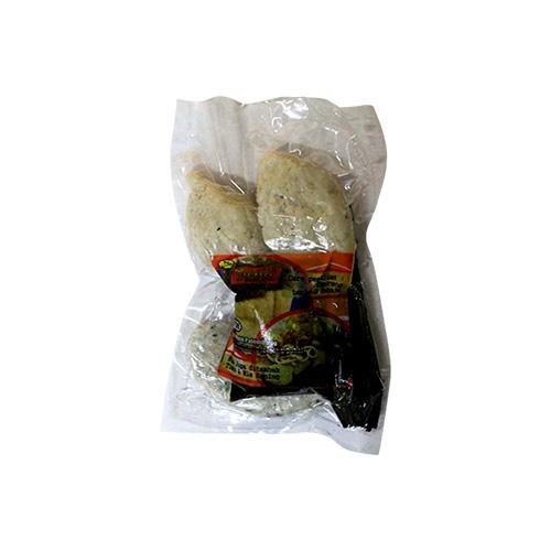 Sariraya Frozen Pempek 275g