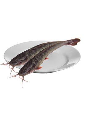 THAI Frozen Ikan Lele 500g