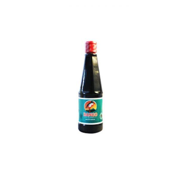bango sweet soy sauce 275ml