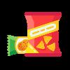 Snack (スナック)