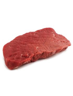 AHM Beef Top Side