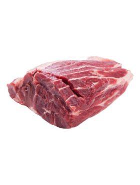 AUS Frozen Daging Sapi Tanpa Tulang 1kg