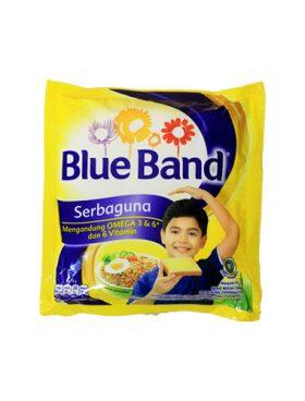 Blue Band Margarin 200g