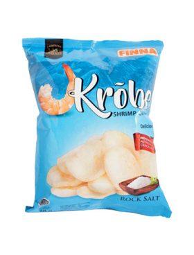Finna Krobe Rock Salt 70g