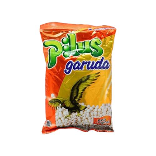 Garuda Kacang Pilus 95g