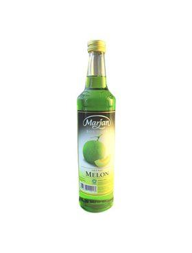 Marjan Sirup Melon 460ml