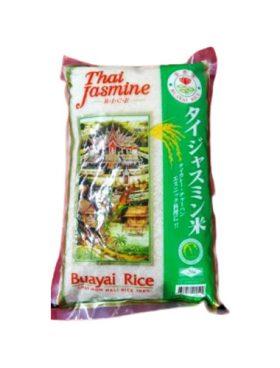Matsuri Beras Jasmine Thai 5 kg