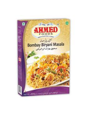 Ahmed Foods Bombay Biryani Masala 60g
