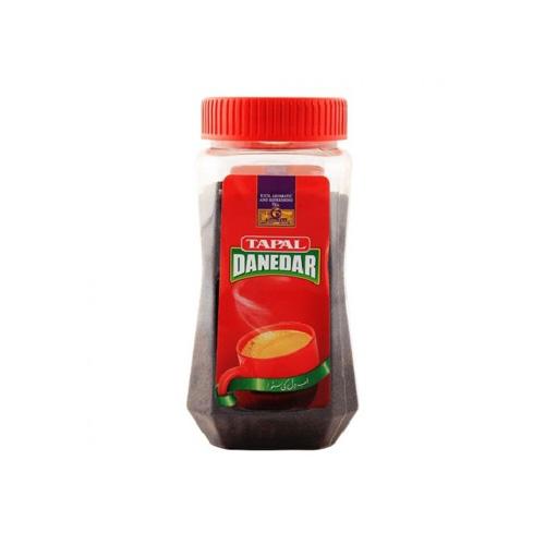 Tapal Danedar Tea 450g
